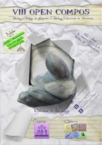 2014-VIII-OpenCompos