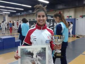 2015.10.24-MariaMarino-Trofeo