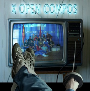 2016-X-Open-Compos