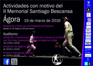 2016-Memorial-Santiago-Bescansa-Folleto